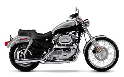 Harley-Davidson-XL1200C_Sportster_Custom