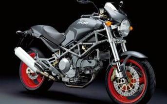 2005-Ducati-Monster-1000S