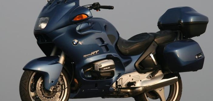 BMW-R1100RT