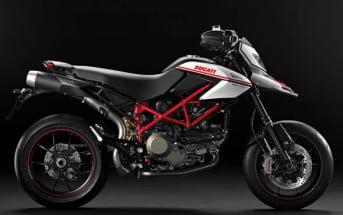 2010-Ducati-Hypermotard-1100-EVO-SP-white
