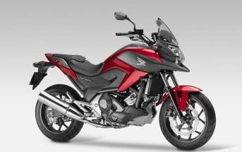 Honda_NC_700X