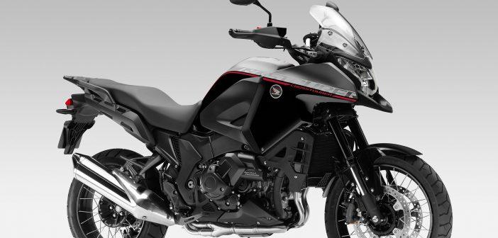 2015-VFR1200X-Crosstourer-siyah