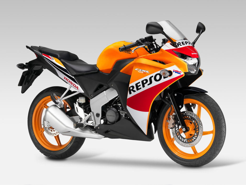 honda repsol 125 car interior design. Black Bedroom Furniture Sets. Home Design Ideas