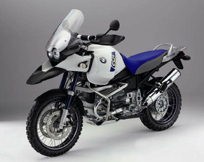 BMW R1150_GS-Adventure
