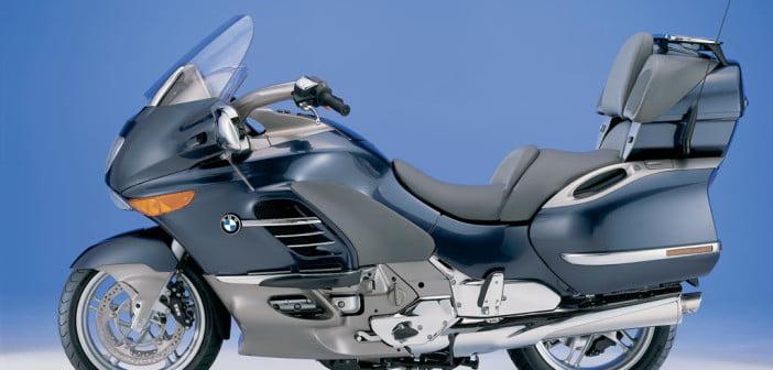 BMW_K1200LT_2004