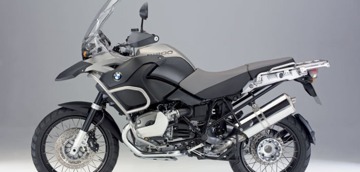 BMW_R_1200_GS_Adventure