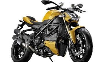 Ducati_Streetfighter_848_Yellow