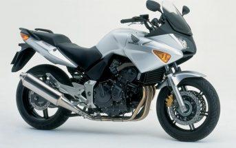 HONDA-CBF-600