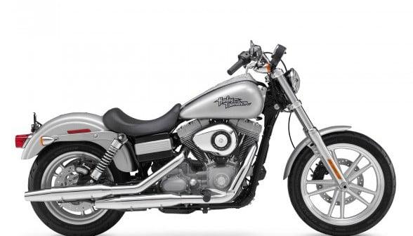 Harley-Davidson-Dyna-Super-Glide-FXDCI