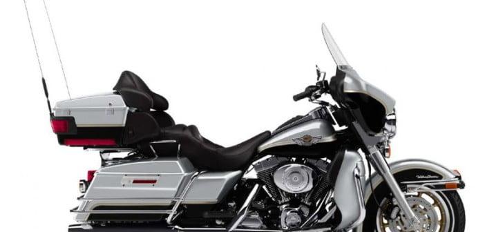 Harley-Davidson-FLHTCUI-Ultra-Classic-Electra-Glide