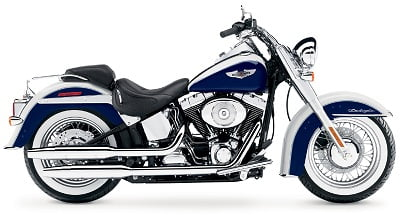 Harley_Davidson_FLSTNI_Softail_Deluxe