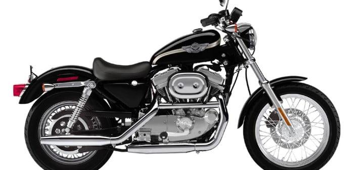 Harley_Davidson_XL883_Sportster