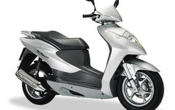 Honda-Dylan-125-150