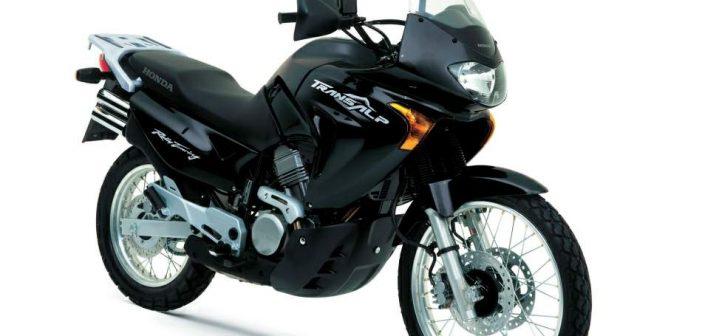 Honda-XL-650V-Transalp