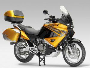 Honda-XL1000V-VARADERO-gold