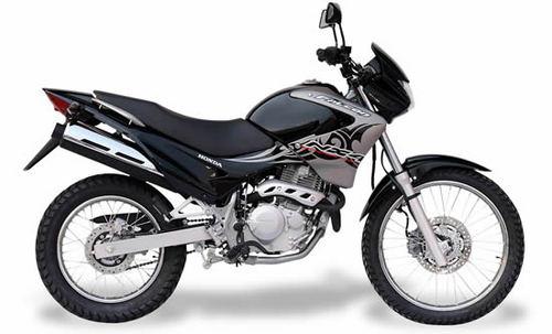 Honda_NX4_Falcon