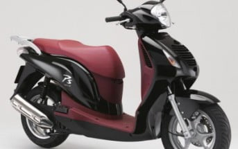 Honda_PS_150i