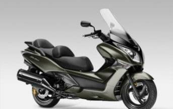 Honda_SW_T600