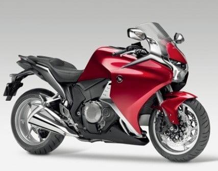 Honda_VFR_1200F