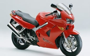Honda_VFR_800_Interceptor