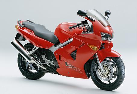 Honda_VFR_800_Interceptor
