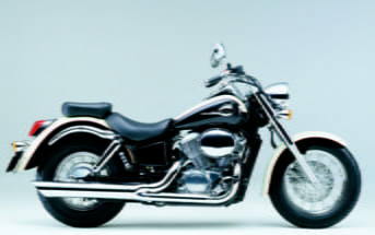 Honda_VT750C_Shadow