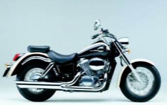 Honda_VT750C_Shadow
