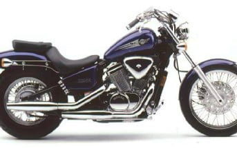 Honda_VT_600_Shadow