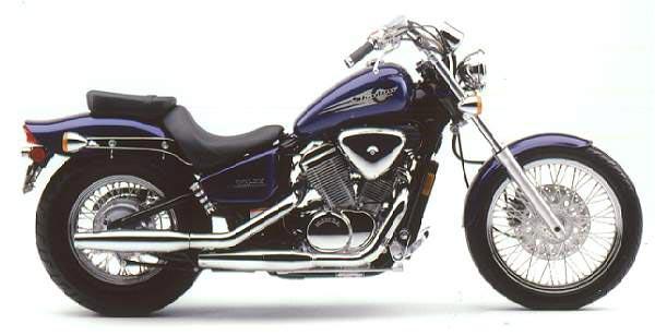Honda_VT_600_Shadow
