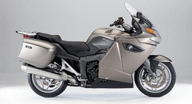 BMW_K1300