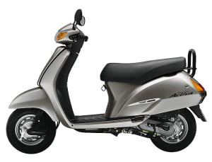 Honda | Motosiklet
