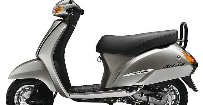 Honda Lead: özellikler, fotoğraflar ve yorumlar