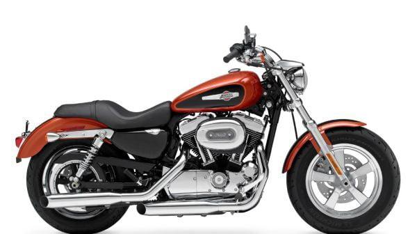harley-davidson-sportster-1200-custom-3