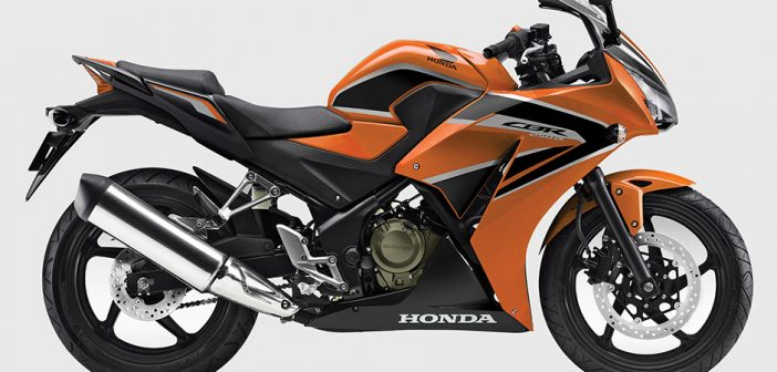 honda-cbr-250-r-2016-turuncu