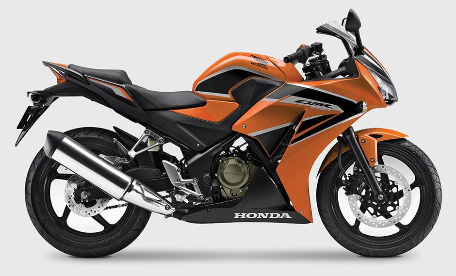 Honda Cbr250r Yakıt T 252 Ketimi Ve Teknik 214 Zellikleri Yt Net
