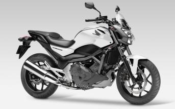 Honda-NC700S
