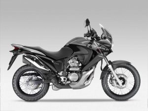 honda-xl700v-transalalp-siyah