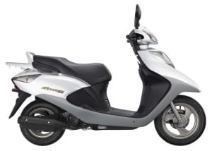 honda spacy110 300x214