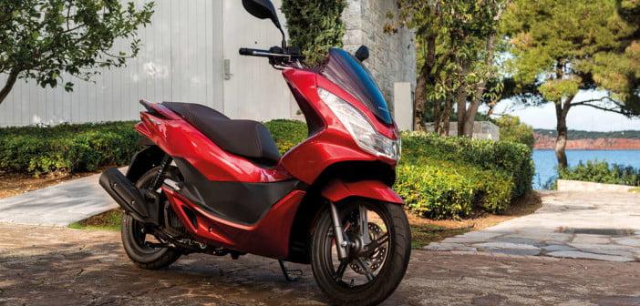 pcx-125-kırmızı-1