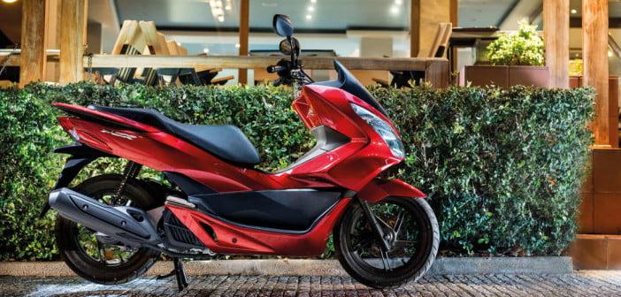pcx-125-kırmızı-2