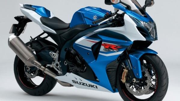 2012-Suzuki-GSX-R1000