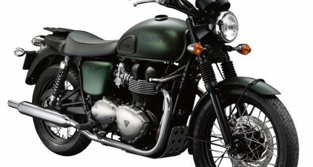 2012-Triumph-Bonneville-T100