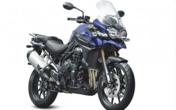 2012_triumph_tiger_1200_explorer