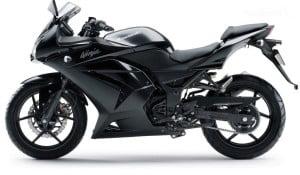 kawasaki-ninja-250r-siyah