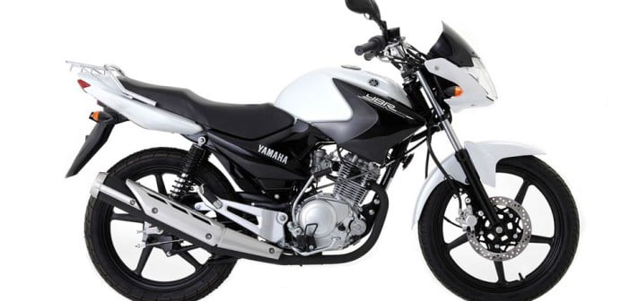 2014-Yamaha-YBR125