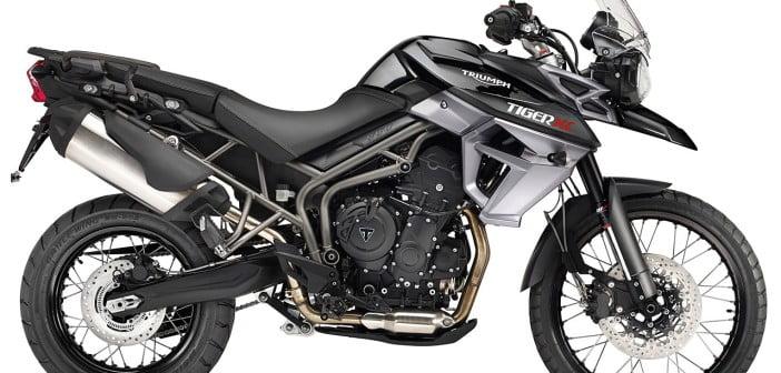 2015-Triumph-Tiger-800XC