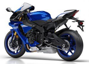 2017-Yamaha-YZF-R1-2