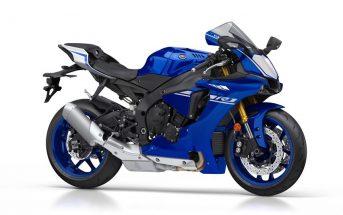 2017-Yamaha-YZF-R1-Race-Blu