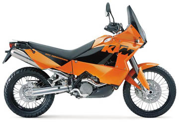 KTM_950_Adventure