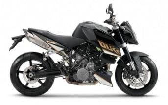 KTM_990_Super_Duke
